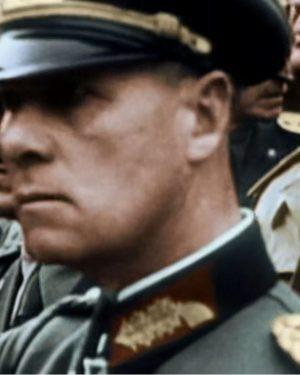 مستند جنگ جهانی دوم رنگی-قسمت ششم