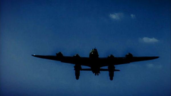 مستند جنگ جهانی دوم رنگی-قسمت هفتم