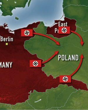 مستند جنگ جهانی دوم رنگی-قسمت دوم
