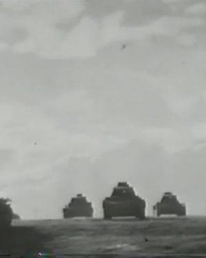 گزارش خبری آلمان نازی نبرد بریتانیا