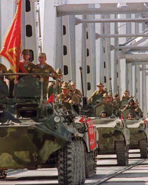 مستند جنگ افغانستان